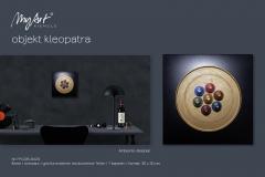 website_Portfolio_0820_Teile4