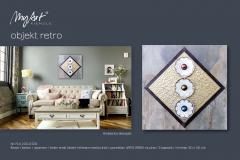 website_Portfolio_0820_Teile9